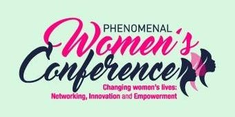 Phenomenal Womens Conference Boston-(Leadership, careers, )