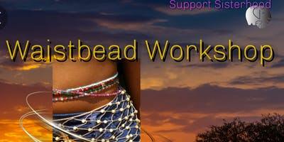 Waistbead Workshop