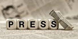 MTYC 2019 ~ THE PRESS
