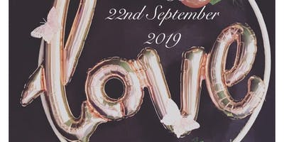 Barleylands Wedding Fayre 2019