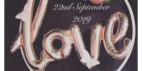 Barleylands Wedding Fayre 2019 tickets