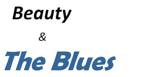 The Blueswomen Project: Beauty & the Blues