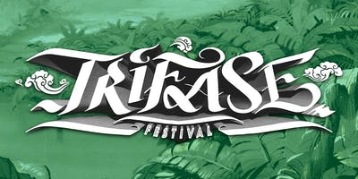Trifase Festival 2019 - Music Above The Clouds!