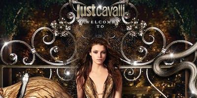 Just Cavalli Milano - LISTA CUGINI +393382724181   Venerdi 26 Aprile