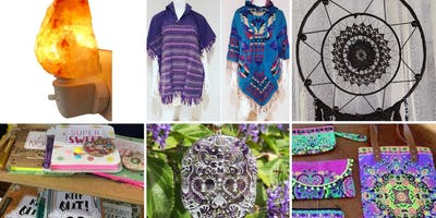 Hippie Boho Collective - 75% Off Stocktake Sale