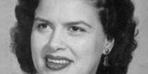 Celebrating Patsy Cline's Birthday