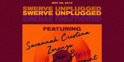Swerve Unplugged