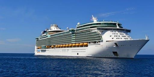 Cruise to Jamaica from Galveston