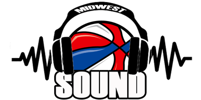 Midwest Sound Women's Player Tryouts