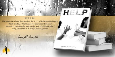 Relationship Coaching Services!