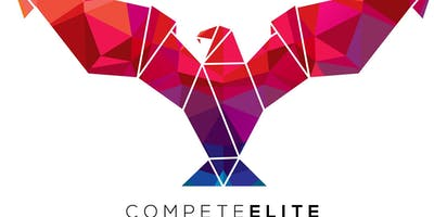 Compete Elite Athlete Camp