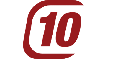 FORUM ZERO10 MANDAGUARI