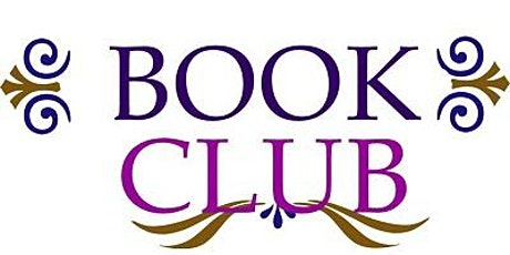 Endicott Afternoon Book Group tickets
