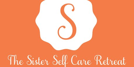 The Sister Self Care Retreat is Going to The Red Poppy Inn Retreat and Renewal Center tickets