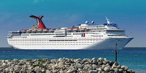 Arizona Singles Carnival Cruise