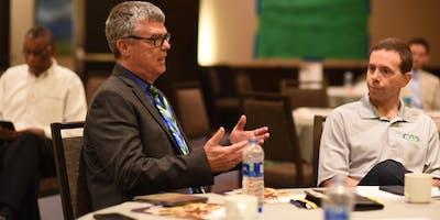 CXP Christian CEO Retreat - Tampa