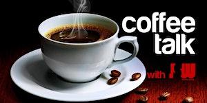 Coffee Talk w/JSW Media - Creating Brand Loyalty