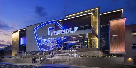 The Blanton Foundation Inaugural Event at Topgolf tickets