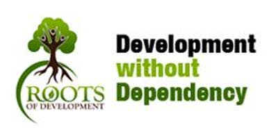 Roots of Development's 11th Annual Fundraiser in Washington DC