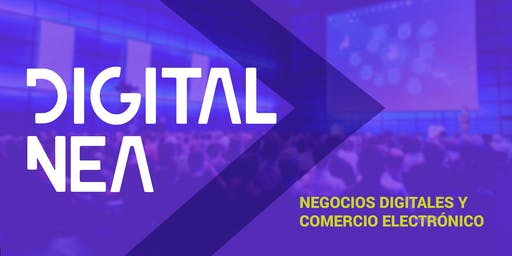 DIGITALNEA - Negocios Digitales y Comercio Electrónico