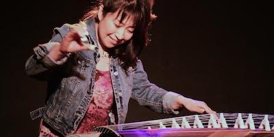 World Music Concert - Yukiko Matsuyama & Friends