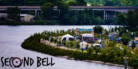 Second Bell Music Festival tickets