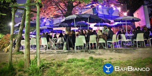 Milano Italy Party Events Eventbrite