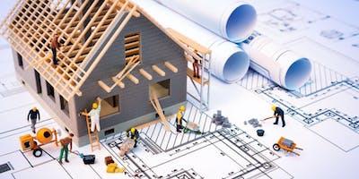 Property Development Training