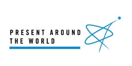 Present Around The World: Round 2 - South Australia tickets