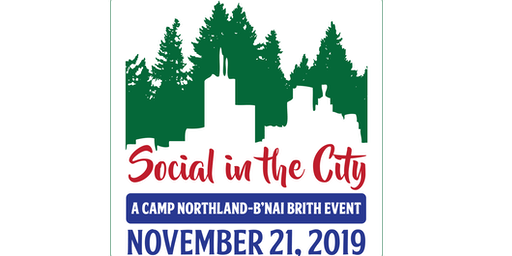 Camp NBB Social in the City 2019