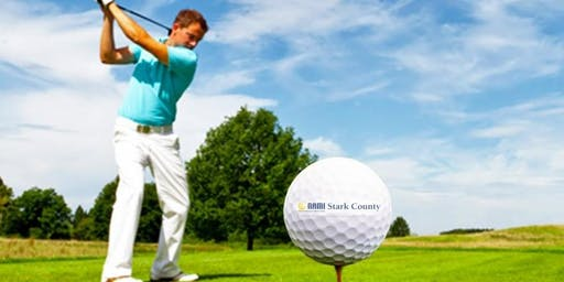 NAMI Stark County: Golf Outing