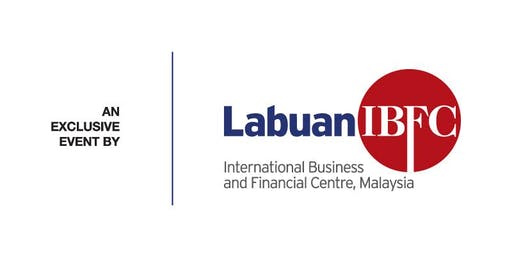 Labuan IBFC, Malaysia: The Ideal Hub for Chinese Business Expansion and Wealth Management Strategies