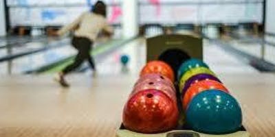 27 June, Network Bowling at Truro Bowl