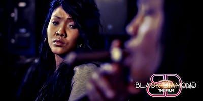 """Black Diamond"" Movie Premiere July 16th"
