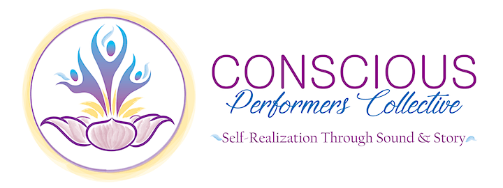 Conscious Performers Collective Fundraiser image