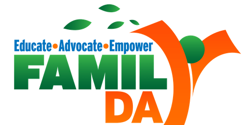 5th Annual Human Growth Foundation Family Day