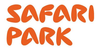 May Monthly Meeting - Safari Park