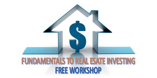 THE FUNDAMENTALS TO REAL ESTATE INVESTING - Long Island