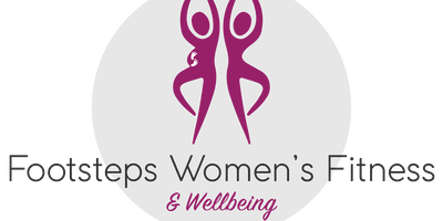 Hypnobirthing and Movement for Birth