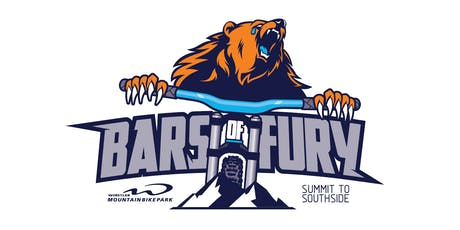 Bars of Fury 2019 | Summit to Southside tickets