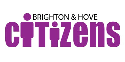 Brighton and Hove Citizens Assembly