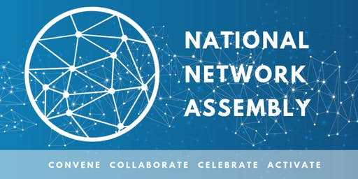 National Network Assembly