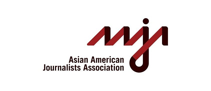 """American Hasi"" - Documentary Film Premiere image"