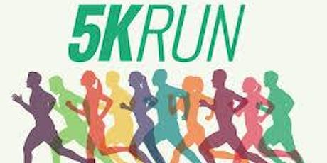 5K Donegal Grand Prix Loop of Dungloe tickets