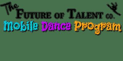 Mobile Dance: Registration