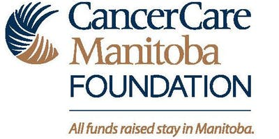 Ride for Life in support of CancerCare Manitoba
