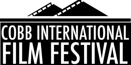 5th Annual Cobb International Film Festival (formerly Marietta Int. Film Fest) tickets