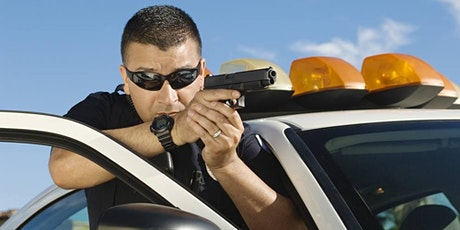 Exposed Firearms Permit & Guard Card Training Combo: 50% OFF tickets