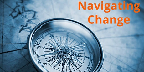 Navigating Change: A Circles of Trust, Yoga and Surf Program In Panama tickets