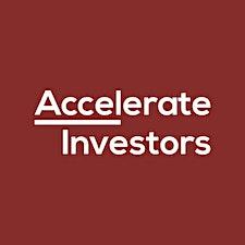 Accelerate Investors logo